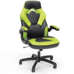Managerial And Executive Office Chair Gaming Chair High