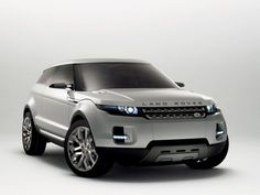 2019 Land Rover Discovery Release Date – 2019 Land Rover Discovery has considerable modification as the ideal option for big loved one's car. It is designed with cozy physical appearanc…