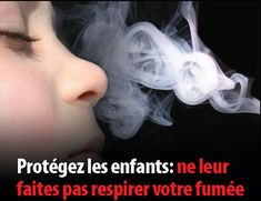 Children exposed to secondhand smoke have increased risk of lung and respiratory disease such as asthma. Smoking Risks, Quit Smoking Tips, Anti Smoking, Smoking Addiction, Nicotine Addiction, Quitting Cigarettes, If I Was President, Alcohol Treatment, Smoking Effects