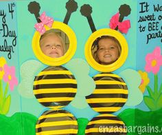 bee-photobooth