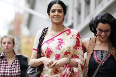 Sridevi-starrer English Vinglish has amassed USD 420,000 at the Japanese box office, as it continues its dream run..........