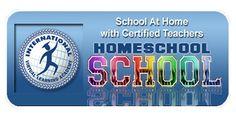 Home School Facts: Homeschooling | Home School Facts