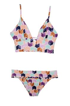 15 Cute Swimsuits You Should Buy Now From Target?Before They Sell Out!