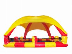 We are highest quality manufacture commercial jumping castles, bouncy castles, inflatable water slides, inflatable water park, and inflatable games for sale. Blow Up Water Slide, Water Slides, Bouncy House, Bouncy Castle, Adult Bounce Houses, Inflatable Water Park, Inflatable Bouncers, Christmas Inflatables, Finding Nemo