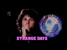 Musique : The Doors, l'histoire des débuts