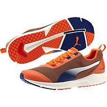 Ignite your training sessions. Our all new IGNITE XT – a version of our  super. Mens Training ShoesCross ... e1f6110aa