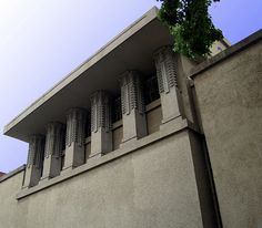 Unity Temple   Flickr - Photo Sharing!