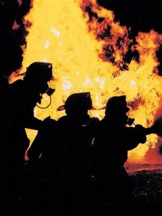 Firemen+in+Action | firefighters_in_action.jpg