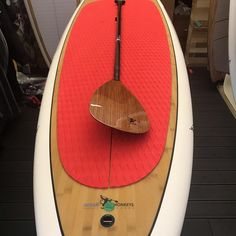 Ocean Monkey Paddleboards are based in Torbay, South Devon, and supply Paddle Boards and Accessories to customers all over the UK and Europe Sup Paddle Board, Sup Stand Up Paddle, Wooden Paddle Boards, South Devon, Door Steps, Cross Country Skiing, Winter Scenes, Paddle Boarding