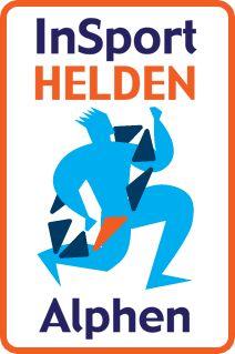 Stichting InSportHelden ondersteunt Alphense Topspsporters en Alphense Talenten in het realiseren van hun sportieve ambities!