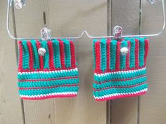 #bootcuffs #crochetbootcuffs #christmasbootcuffs #christmasfashion #fashionaccessories #holidayfashion #uggcuffs #wellycuffs #boottoppers #bootliners