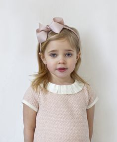 Majesty/Joe Little (@MajestyMagazine) on Twitter: The Swedish Royal Court released a photo of Princess Leonore, who celebrates her 3rd birthday today February 20, 2017 (b. February 20, 2014)