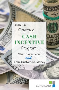 Why every small business needs an alternative funding action plan why every small business needs an alternative funding action plan credit card processing merchants pinterest business reheart Choice Image
