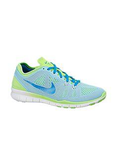 on sale 9ce2e d426d 45 bästa bilderna på Träning   Awesome, Blue shoes och Fitness exercises