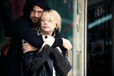 Blue Valentine (2010) | 39 Movies Only The Truly Single Should Watch
