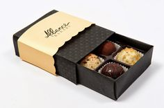Alliance Bakery (Student Project) on Packaging of the World - Creative Package Design Gallery