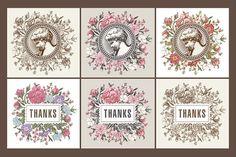 Angel Flowers, Floral Flowers, Buy Flowers, Rose Frame, Flower Frame, Invitation Cards, Wedding Invitation, Butterfly Frame, Nature Plants