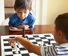 Learn how to teach your child to be a gracious loser. You win some, you lose some, right? #CarryOnParents