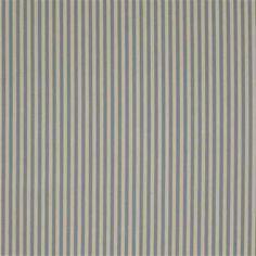 Kravet Basics Fabric 27925.35 KF BAS-MUL