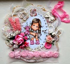 Tinie's Creatieve Blog
