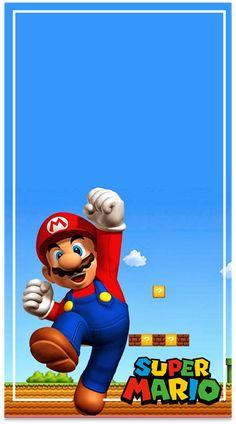 110 Ideas De Fiesta Cumple Cumpleaños De Mario Bros Cumple De Mario Bros Decoracion De Mario Bros