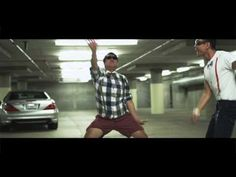 Best paroday out  David So is killin it! PSY - GANGNAM STYLE (강남스타일) M/V BYUNTAE STYLE! (PARODY) - YouTube