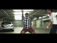 Best paroday out  David So is killin it! PSY - GANGNAM STYLE (강남스타일) M/V BYUNTAE STYLE! (PARODY) - YouTube