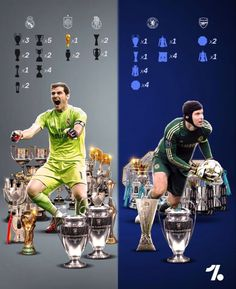 #football Europa League, Punk, Football, Style, Fashion, Celebrations, Soccer, Swag, Moda