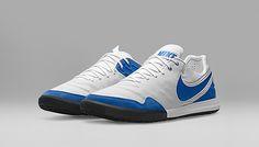 8e5d80e4fa0 Futsal Shoes Nike FootballX Heritage Pack Latest Football Boots