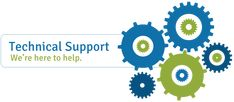 For all types of Windows Technical Support services you can easily contact us on Windows Support Number 0 808 164 2786. It is toll free and available 24*7. Our Microsoft Windows Support team provides the finest solutions to all your problems which you are facing while using Windows. Call us on Windows Customer Support Number 0 808 164 2786 from anywhere in United Kingdom Visit our website http://www.microsoftsupport.co.uk/windows-technical-support-uk/