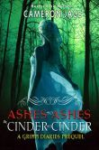 Ashes to Ashes and Cinder to Cinder ( A Grimm Diaries Prequel #2 )