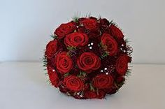 Roses / Romance / Bouquet
