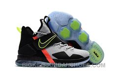 Find Nike LeBron 14 SBR Christmas Day 2017 Lastest online or in Footseek. Shop Top Brands and the latest styles Nike LeBron 14 SBR Christmas Day 2017 Lastest of at Footseek. Nike Kd Shoes, Nike Shoes Online, Jordan Shoes Online, New Jordans Shoes, Nike Basketball Shoes, Running Shoes, Kyrie Basketball, Vans Shoes, Zapatos