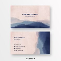 ink blooming,watercolor,abstract,texture,blue,the company,printing,template,business,card,business card,backdrop seminar Print Templates, Card Templates, Ink Splatter, White Ink, Abstract Watercolor, Company Names, Business Fashion, Smudging, Your Design