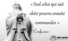 Confucius Citation, Quote Citation, Positive Life, Positive Attitude, Message Positif, Quotations, Encouragement, Stress, Mindfulness