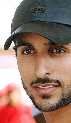 Sheikh Nasser Bin Hamad Al Khalifa of Bahrain