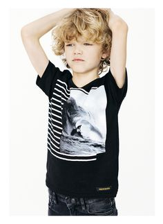Finger in the Nose Spring/Summer 17 Collection   Available on Smallable : http://en.smallable.com/finger-in-the-nose  Boys. Girls. Toddlers. Childrenswear. Fashion. Summer. Outfits. Clothes. Smallable