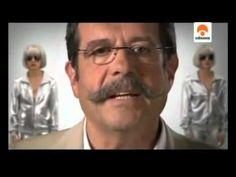 Documental sobre física cuántica y sus postulados en Español