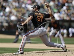 Check out the vast collections of Giants Athletics Baseball pictures from AP Images. Browse and buy images now Buy Images, Baseball Pictures, Spring Training, Athletics, Sports, Hs Sports, Baseball Photos, Spring Training Schedule, Sport