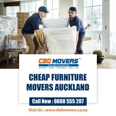 📢 Cheap Furniture Movers in New Zealand Call Us: 0800 555 207 Cheap Moving Companies, Company News, Removal Services, Furniture Removal, Furniture Movers, Cheap Furniture, Auckland, New Zealand, United Kingdom