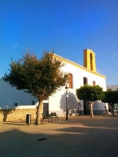 Santa-Gertudis-Ibiza