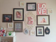 Simple and Stylish Ideas: Shabby Chic Deko Hochzeit shabby chic baby shower centerpieces.Shabby Chic Fabric How To Make shabby chic kitchen red.