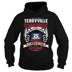 terryville