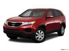25 Best Midsize Suv With 3 Row Seating Images Mid Size Suv