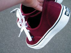 I want theses so bad