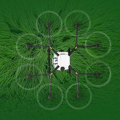 35 Best Drones For Agriculture images in 2017 | Drones, Aerial drone