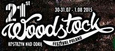 LupusUnleashed: R17/116: 21 Przystanek Woodstock (30.07 - 1.08 201...