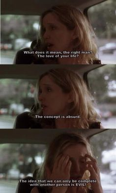 and an epic lie. Thank you for that before sunrise ☆