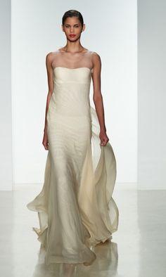 Dresses.akerpub.com   Amsale  ☺ ☺  ☻ ☻