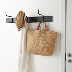 Find shoe storage solutions at IKEA. We have shoe cabinets in different styles, colours and sizes to fit any room. Shoe Bench, Bench With Shoe Storage, Small Storage, Wall Mounted Hooks, Wall Hooks, Wall Hook Rack, Shoe Storage Cabinet, Storage Cabinets, Shoe Cabinets